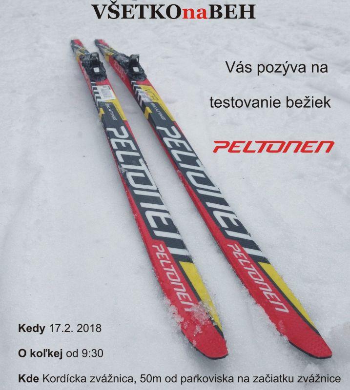 cd16b888a8824 Teši sa na Vás tím e-shopu www.vsetkonabeh.sk