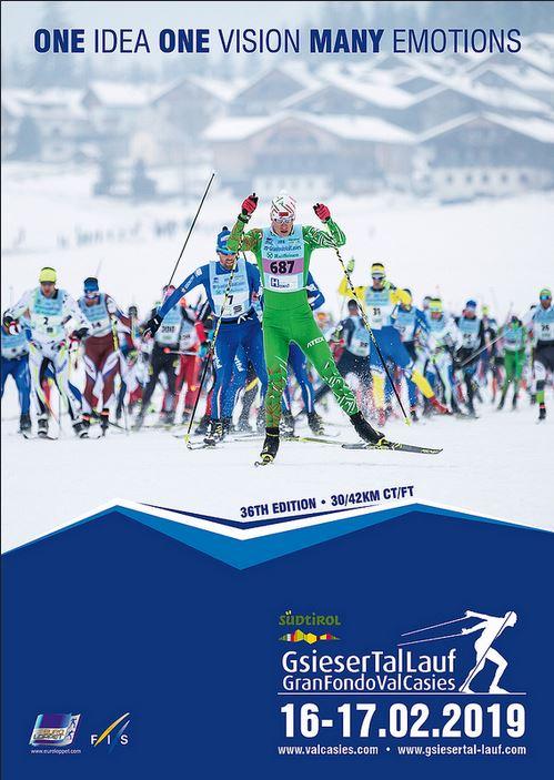 74d151e26 Euroloppet | 20.2.2019 | Karol Kováč | Čítané 444x | 0 príspevkov v diskusii